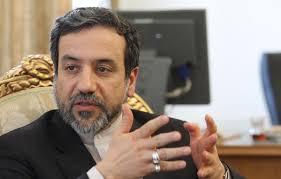 iran against america