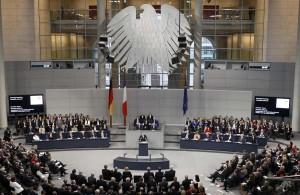 german_parliament