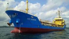 160817055213_malaysia_oil_tanker_640x360_mmea_nocredit