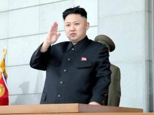 587193-kimjongun-1471713735-897-640x480