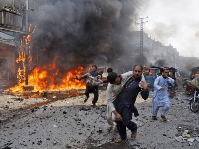 Image result for دہشت گردی