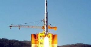 602103-northkoreamissile-1473400596-640x330
