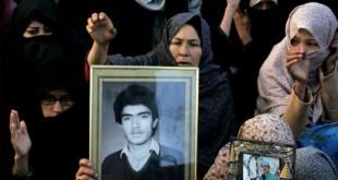 130114015645_hazara_protest624