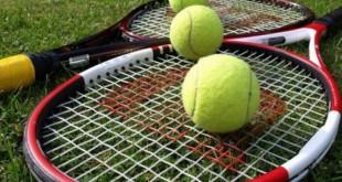 tennis-696x522