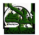 Iblagh News | حقائق تک رسائی اور ان کا ابلاغ