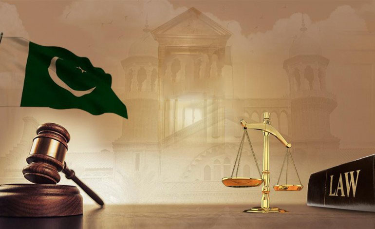Image result for قانون کی حکمرانی