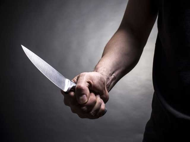 Image result for چاقو بردار